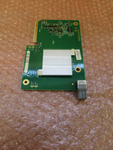 Fujitsu PY Eth Mezz Card 10Gb 2 Port V2 S26361-F3997-L1 D3025-A11 A3C40110781