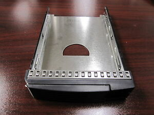 """Lot of 10 Chenbro 3.5"""" Hard Drive Caddy Tray SK33502-10A for HOT SWAP hard drive"""