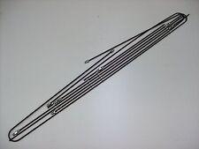 Bremsleitungssatz Bremsleitung Bremsrohr Toyota Celica Bj. 71-78