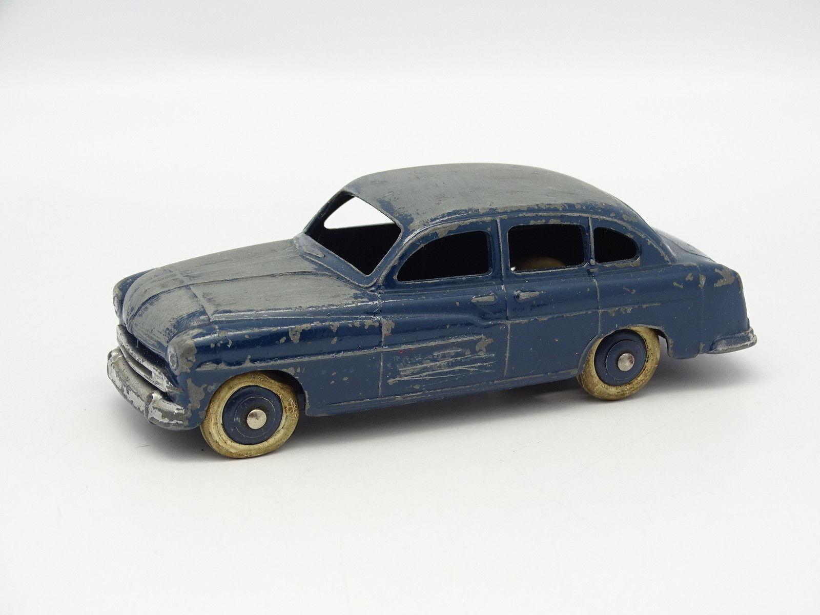 Dinky Toys F SB 1 43 - Ford Vedette Vedette Vedette 24 X 915093