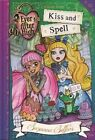 Kiss and Spell: A School Story by Suzanne Selfors (Paperback, 2015)