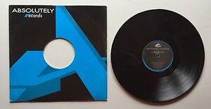 Ref777-Vinyle-33-Tours-Max-Porcell-Pres-Kiss-My-Ass