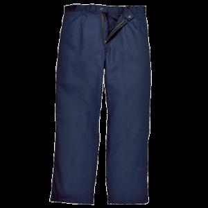 Portwest-BizWeld-Trousers-BIZ3