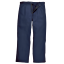 Portwest-BizWeld-Trousers-BIZ3 thumbnail 1
