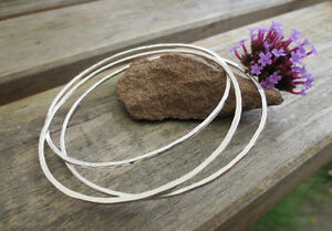 Set-of-3-Sterling-Silver-Skinny-Bangles