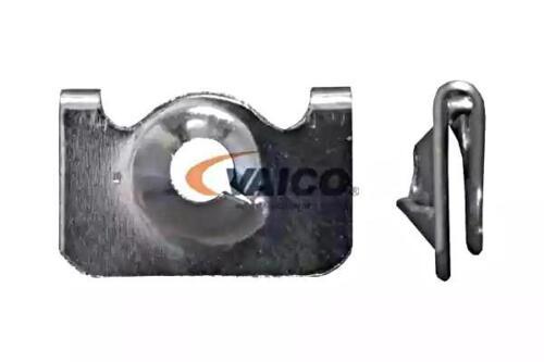 VAICO Kunststoffmutter x25 Stk 07129925707