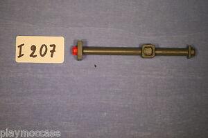 I207-playmobil-piece-a-clipser-caserne-pompiers-3175