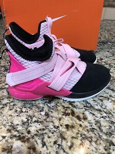 New Nike Kids' Grade School LeBron