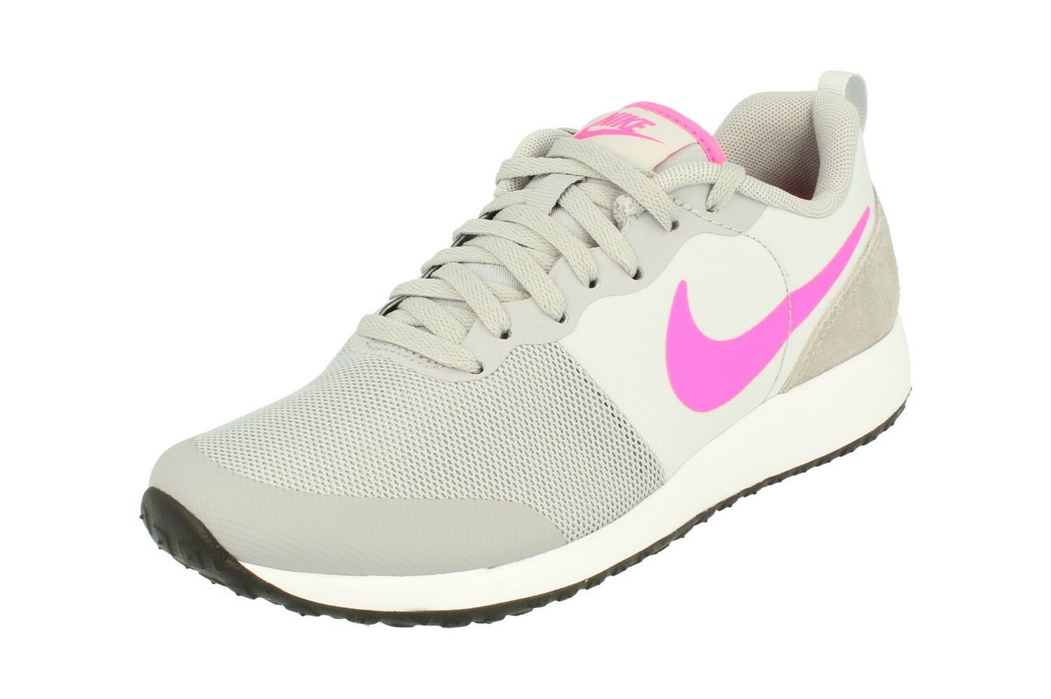 Nike femmes Elite Shinsen Trainers 051 801781 Baskets Chaussures 051 Trainers 84dd57