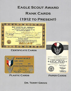 image is loading boy scout book eagle scout cards amp certificates