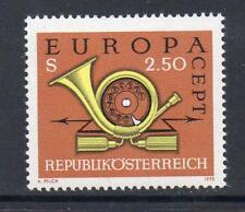 AUSTRIA MNH 1973 SG1661 EUROPA
