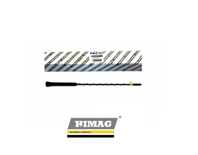 Brand New Genuine FIAT//ALFA ROMEO Antenne Aerial 46772567