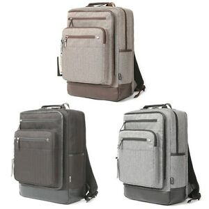 Image Is Loading 15 034 Laptop Tablet Pc Carrying Bag Fashion