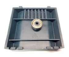 Schiebe Schalter Schaltplatte Ein Aus für Bosch GSH 11 E, GSH 10C, 1612026048