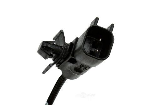 ABS Wheel Speed Sensor Rear 39002173 fits 16-18 Chevrolet Cruze