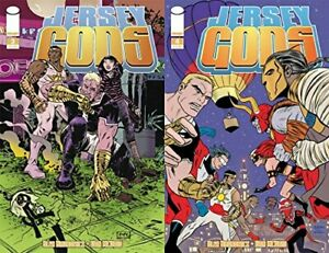 Jersey-Gods-3-4-2009-2010-Limited-Series-Image-Comics-2-Comics