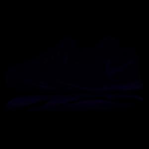 físicamente Muslo Archivo  Nike Air Zoom Pegasus 34 Women's Running Shoes 880560-001 BLACK, (Sizes  5/5.5) | eBay