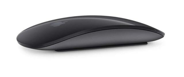 Apple Magic Mouse 2 Space Gray (MRME2LL/A) / Silver (MLA02LL/A)  Brand New