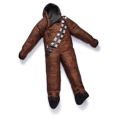 Selk Bag Star Wars- Adult - Festival Essentials