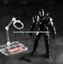 New-War-Machine-Marvel-Avengers-Legends-Comic-Heroes-Action-Figure-Kids-Toys-7-034 miniature 4