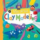 Clay Modeling by Toby Reynolds (Paperback / softback, 2015)