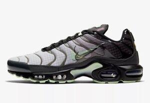Nike Air Max Plus Tn Future Swoosh