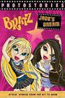 Bratz Movie Starz Jade's Dream by Parragon (Paperback, 2007)
