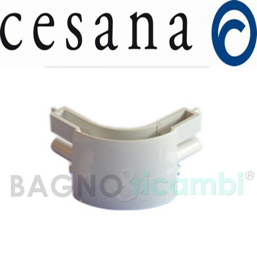 Ersatz Joint Angular für Kabinendusche Tecnoglass Cesana 640CC051027