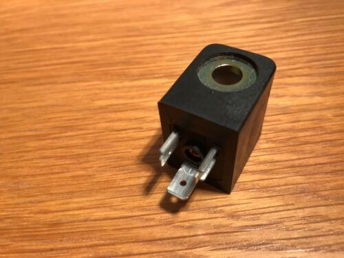 Bosch solenoide 1824210243 válvula de solenoide de