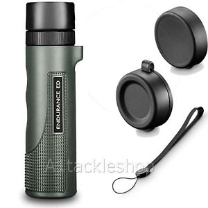 Hawke-Endurance-ED-Monocular-8x25-36310-with-Lifetime-Warranty
