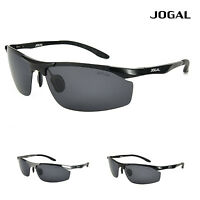 Men's Cycling Glasses Bike Goggles Polarized Sunglasse Aluminum Outdoor Sports