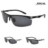 Men's Cycling Glasses Bike Goggles Polarized Sunglasse Aluminum Outdoor Sports