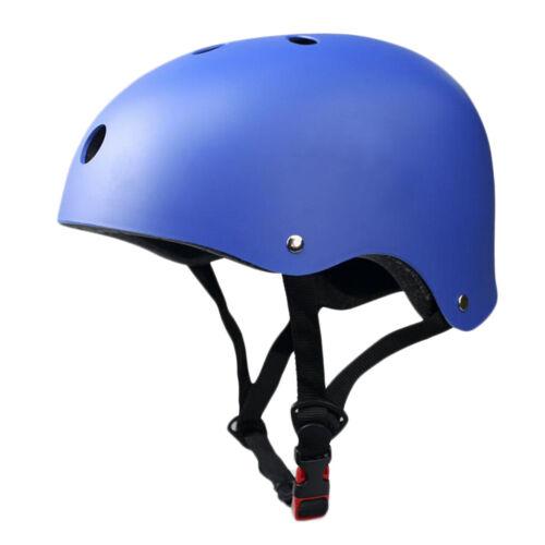 Bike Helmet CE Certified Durable Headgear for Cycling Skateboard Scooter