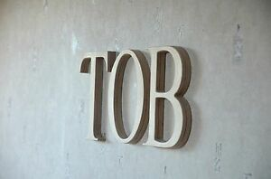 image is loading 8 039 039 wall wood letters unfinished baby