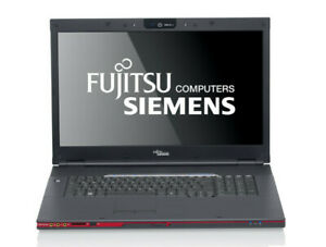 Ordenador-Portatil-PC-Fujitsu-17-1-034-1TB-Bluetooth-Windows-10-Pro-Como-Nuevo