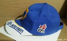 NAPA CFL Baseball  Cap