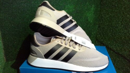 Trimm 11 Adidas Trainers Nmd N Star Visita cp 5923 Kegler Uk Bern Company Malmo rwwTqY1Z