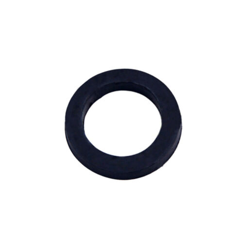 Gaskets Water Connector Seal Rings Garden Hose Faucet Leakproof Sealing Rings