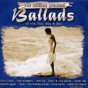 All-Time-greatest-Ballads-of-the-70s-80s-amp-90s-2001-Emilia-Joan-Osb-2-CD