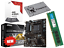 AMD-Quad-Core-Gaming-Motherboard-CPU-Bundle-8GB-RAM-SSD-Windows-10-Pre-Assembled thumbnail 1