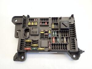 e70 fuse box electrical diagrams forum u2022 rh jimmellon co uk bmw x5 fuse box diagram 2007 2012 bmw x5 fuse box diagram