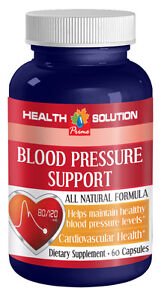 Electronic-blood-pressure-BLOOD-PRESSURE-SUPPORT-COMPLEX-Reduce-stroke-risk-1B