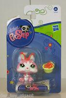 Littlest Pet Shop - Single Pack - 2407 Hase