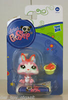 Littlest Pet Shop - Single Pack - 2407 Hase