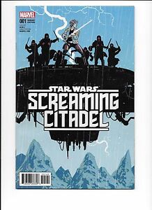 Star-Wars-The-Screaming-Citadel-1-1-in-50-rare-variant-July-2017