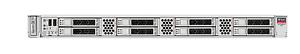 Sun Oracle Server X4-2 Server 1U 2x 2.6GHz 8 core 256GB 4x 600GB SAS RACK KIT