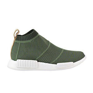 new styles a4d10 82724 Image is loading Adidas-NMD-CS1-Primeknit-Men-039-s-Shoes-