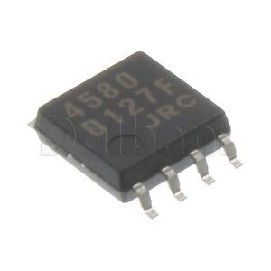 UPC4580-SMD-Original-NEC-Integrated-Circuit