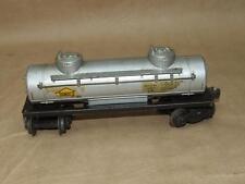 Vintage Lionel Trains Tank Car 2465