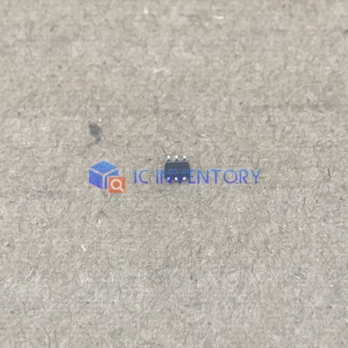 5PCS MCP4018T-103E//LT IC DGTL POT 10K 128TAPS SC70-6 Microchip